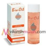 BIO OIL -125 ML