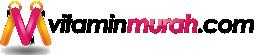 Logo Vitaminmurah
