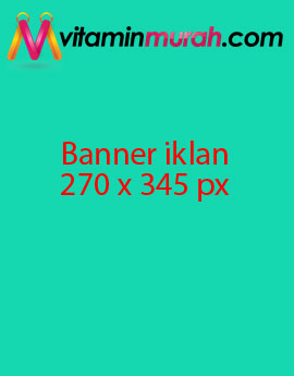 Banner sidebar-2