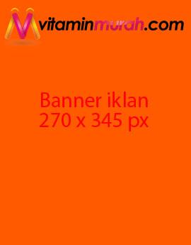 Banner sidebar-3