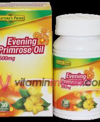 Evening primrose oil_4