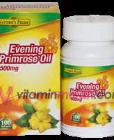 Evening primrose oil_6