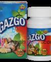 Gazgo_6