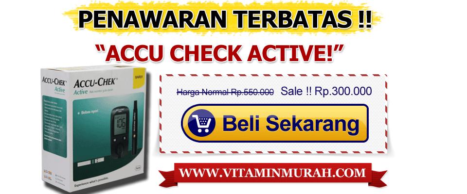 accu-check-3